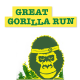 Great Gorilla Run 2015 Date Announced